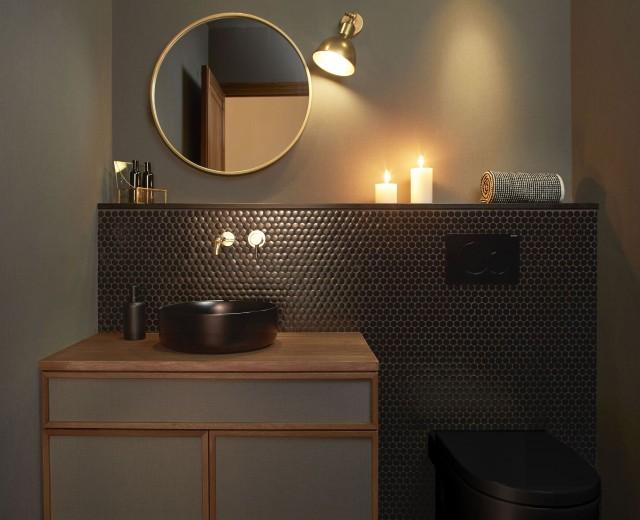 bathroom-black-marta-castellano-interiorista-manresa-portada2