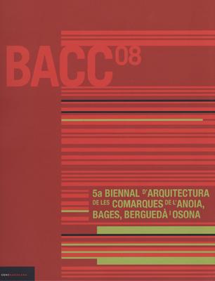 bacc08