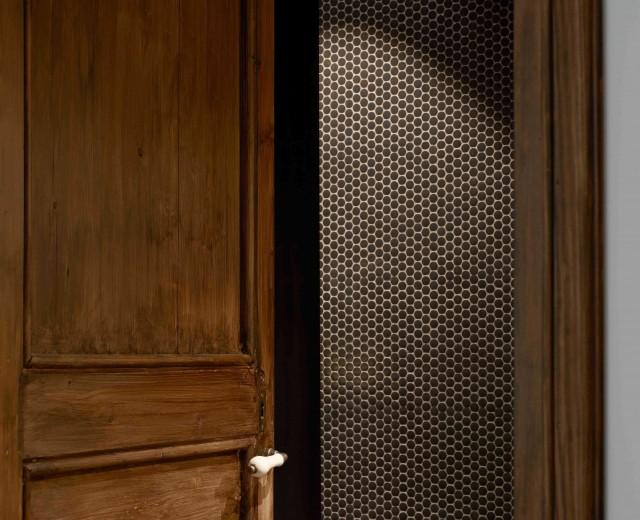 bathroom-black-marta-castellano-interiorista-portada